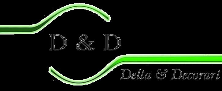 Delta Decorações